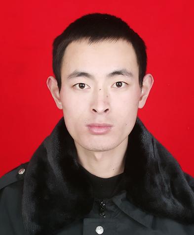 Dongying Wang 王東營.jpg